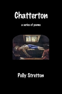 chatterton-front-cover-stretton